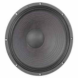 Hauts parleurs basse fréquence - Eminence - Delta 15 LFA