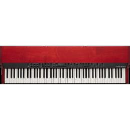 Claviers de scène - Nord - Nord Grand