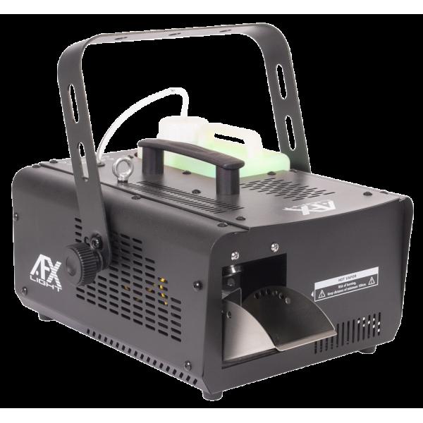Machines à brouillard - AFX Light - FAZE700