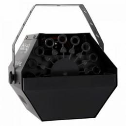 Machines à bulles - Ibiza Light - LBM10-BL