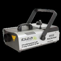 Machines à fumée - Ibiza Light - LSM1500PRO
