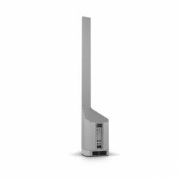 Systèmes amplifiés - LD Systems - MAUI P900 W
