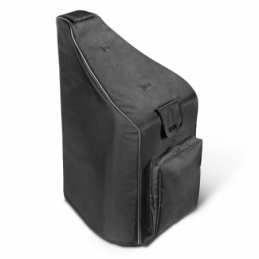 Housses enceintes - LD Systems - MAUI P900 SUB PC