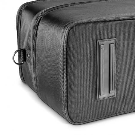 Housses enceintes - LD Systems - MAUI P900 SAT BAG