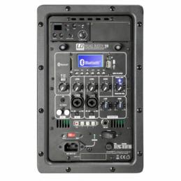 Sonos portables sur batteries - LD Systems - ROADBUDDY 10 B5