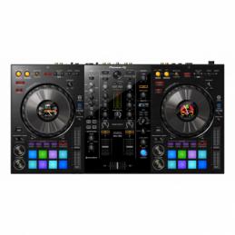 Contrôleurs DJ USB - Pioneer DJ - DDJ-800