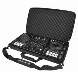 Housses de transport contrôleurs DJ - Pioneer DJ - DJC-800 BAG