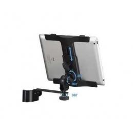 Pinces micros et accessoires - Power Acoustics - Accessoires - IPS200