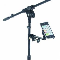 Pinces micros et accessoires - Power Acoustics - Accessoires - IPS50