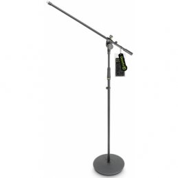 Pieds micros perches - Gravity - MS 2321 B
