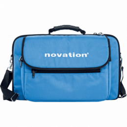 Housses matériel Home studio - Novation - BASS-STATION-II-BAG