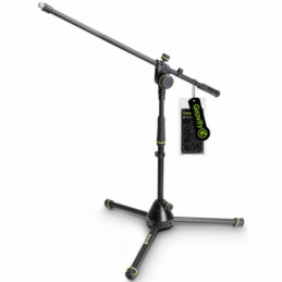 Pieds micros perches - Gravity - MS 4221 B