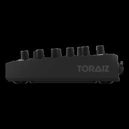 Controleurs midi USB - Pioneer DJ - TORAIZ SQUID