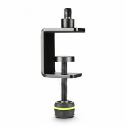 Pinces micros et accessoires - Gravity - MS TM 1 B