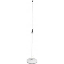 Pieds micros droits - Gravity - MS 23 W