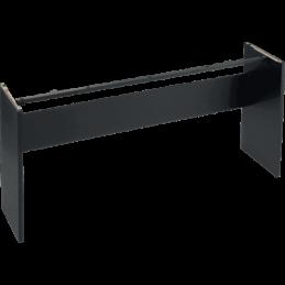 Stands claviers - Korg - STB1 (Noir)