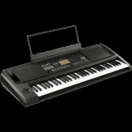 Claviers arrangeurs - Korg - EK-50