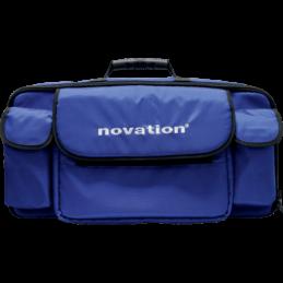 Housses matériel Home studio - Novation - MININOVA-BAG