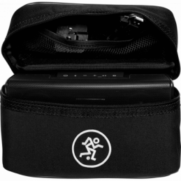 Enceintes portables - Mackie - FREEPLAY-GO-BAG
