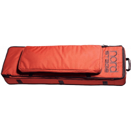 Etuis et housses claviers - Nord - SOFTCASE7