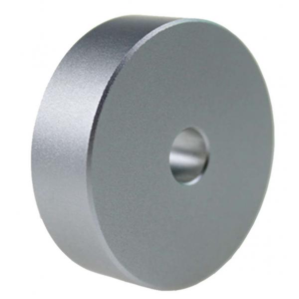 Accessoires platines vinyles - Enova Hifi - CV 10 - CENTREUR 45T
