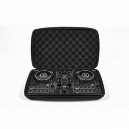 Housses de transport contrôleurs DJ - Pioneer DJ - DJC-200 BAG