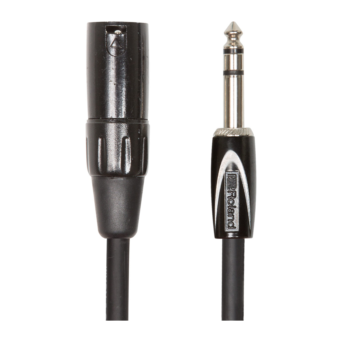 Câbles JACK / XLR - Roland - RCC-5-TRXM