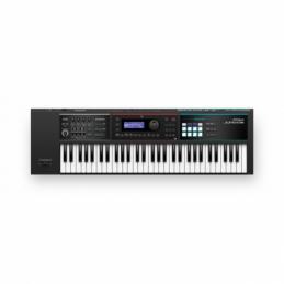 Synthé numériques - Roland - JUNO-DS61