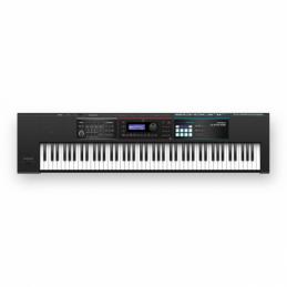 Synthé numériques - Roland - JUNO-DS88
