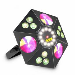 Jeux de lumière LED - Cameo - UVO