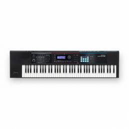 Synthé numériques - Roland - JUNO-DS76