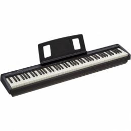 Pianos numériques portables - Roland - FP-10