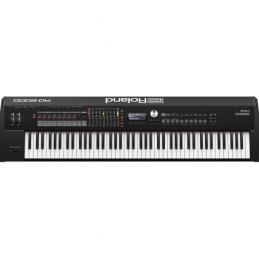 Claviers de scène - Roland - RD-2000