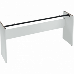 Stands claviers - Korg - STB1 (Blanc)