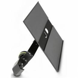 Pinces micros et accessoires - Gravity - MA TRAY 1