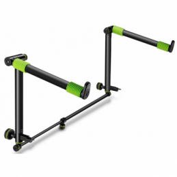 Stands claviers - Gravity - KSX 2 T