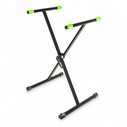 Stands claviers - Gravity - KSX 1