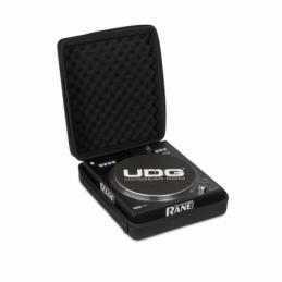 Housses de transport platines vinyles - UDG - U8465BL - RANE TWELVE