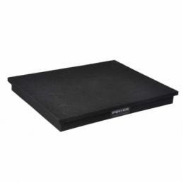 Accessoires platines vinyles - Power Studio - ISOTURN