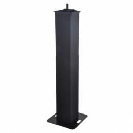 Totems éclairage - Power Acoustics - Accessoires - LSA 200 XL BL (Totem noir)
