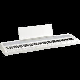 Pianos numériques portables - Korg - B2 (Blanc)