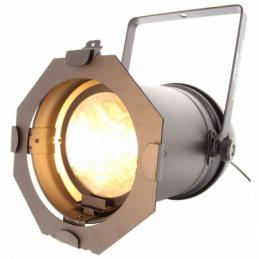 Projecteurs PAR LED - J.Collyns - PARCOB ZOOM 100WW