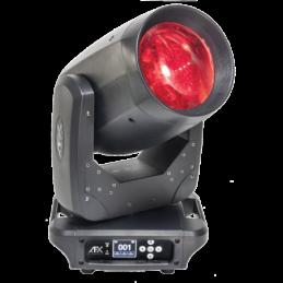 Lyres beam - AFX Light - BEAM100-LED