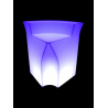 LED-BARCORNER