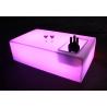 LED-SQUARETABLE