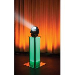 Totems éclairage - AFX Light - TOTEM100