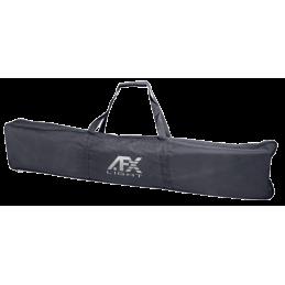 Totems éclairage - AFX Light - TOTEM150-BAG