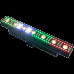 Barre led RGB - Ibiza Light - FXBAR70