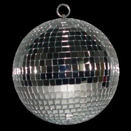 Boules à facettes - Ibiza Light - MB012 (Boule 30 cm)