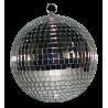 MB012 (Boule 30 cm)